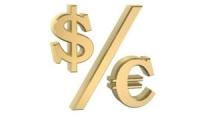 بعد الدولار.. سورية تستعد لوقف التعامل باليورو