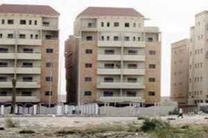 خبير عقاري: المشاريع السكنية التي تطرح اليوم للأغنياء فقط.. من يستطيع شراء شقة بسعر نصف مليار ليرة!