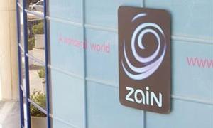 زين الكويتية تدرس المنافسة على رخصة خدمات الهاتف المحمول في ليبيا