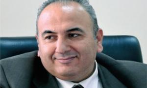 زياد بدور: تم إيقاف الإعلان عن استثمار منطقة التطوير العقاري لعدم توافر المطورين العقاريين حالياً