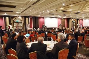 بعد ماروتا سيتي.. إطلاق مشروع المدنية النموذجية المتكاملة ( زيتون سيتي) في ريف دمشق
