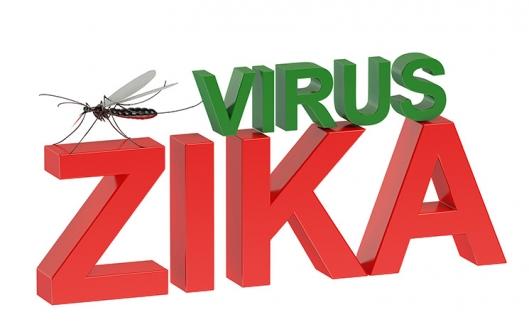 أثر فيروس