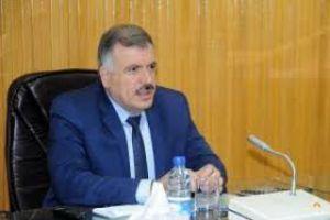 وزير الكهرباء: تحسن الكهرباء أوصل تجار البطاريات لدرجة الإفلاس