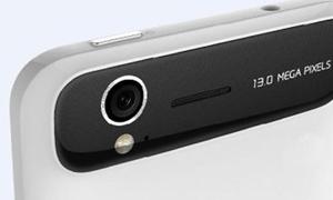 ZTE تطلق أنحف هاتف لوحي في العالم يناير القادم