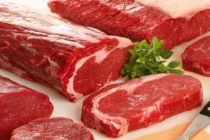 تحذير...اللحوم المجمدة في أسواقنا منتهية الصلاحية