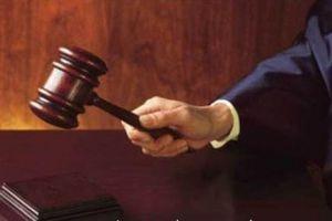 القاضي الشرعي بدمشق: ارتفاع الصلح بين الأزواج في دعاوى الطلاق الإداري إلى 35 بالمئة في عام